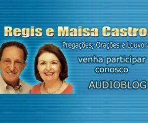 convite_regismaisa_