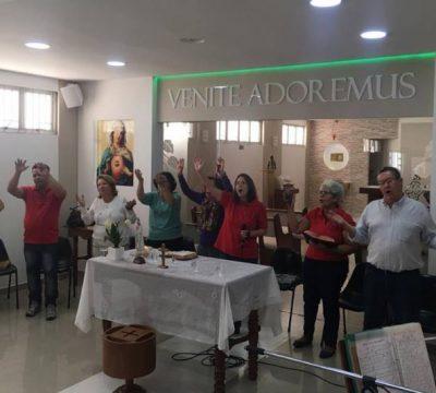 grupo-Jesus-Misericordioso 1